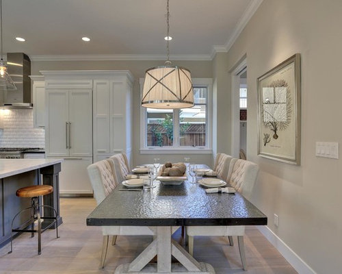 Benjamin Moore Halo Ideas Pictures Remodel And Decor