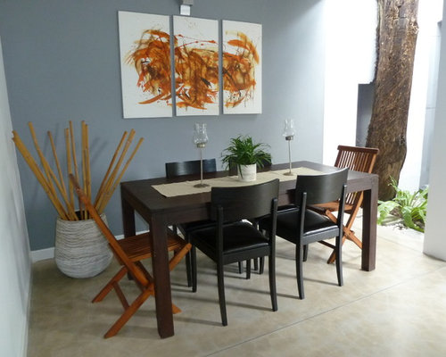 sri lanka living dining design