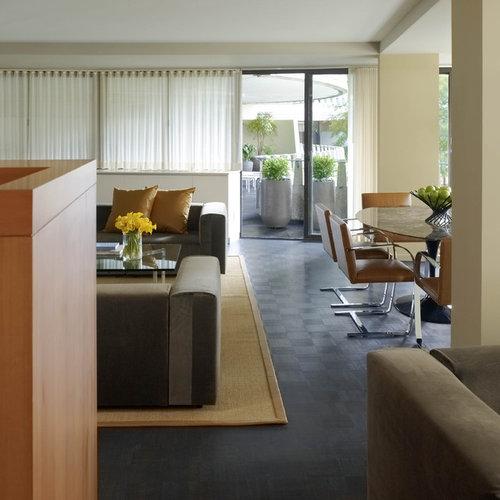 Apartment Living Room Hardwood Floors: Parquet Flooring Home Design Ideas, Pictures, Remodel And
