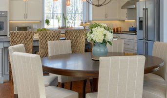 Marvelous Best 15 Kitchen And Bathroom Designers In Merrimack Nh Houzz Home Remodeling Inspirations Genioncuboardxyz