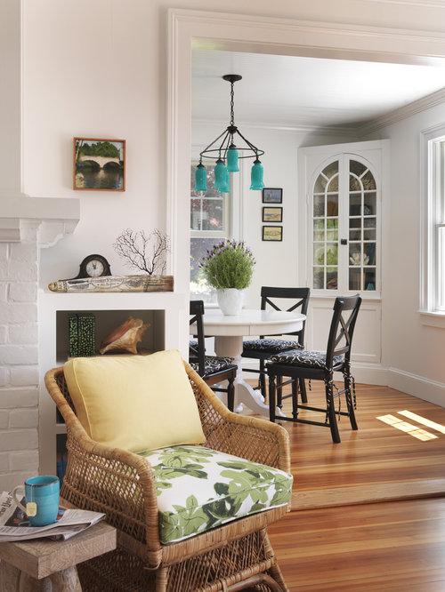 Built In Corner Shelf Home Design Ideas Pictures Remodel