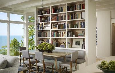 Mood Makers: Make Your Home Inspiring