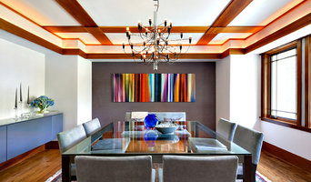 best 15 interior designers and decorators houzz