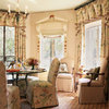 18 Ways to Bring English Country Charm Home