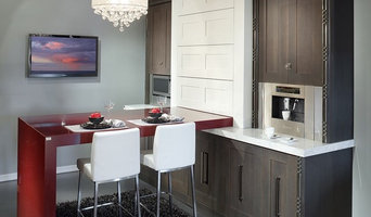 Contact  Lonetree Kitchens and Bathrooms Best Kitchen Bath Designers in Vancouver BC Houzz Last