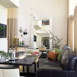 Sofas Seats Dining Room Ideas Photos Houzz