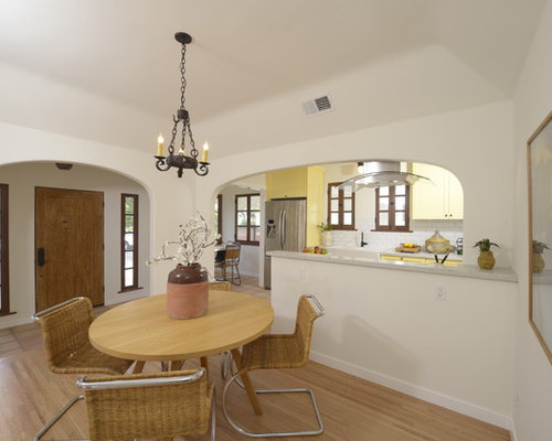 best dining room design ideas remodel pictures houzz - Design Ideas Dining Room