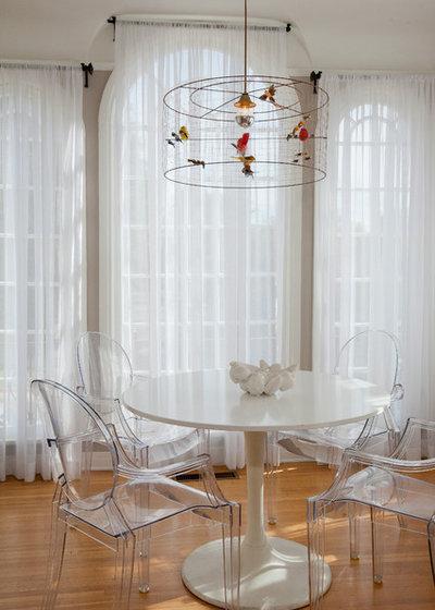 zoom luminaire les joyeuses voli res de mathieu challi res. Black Bedroom Furniture Sets. Home Design Ideas