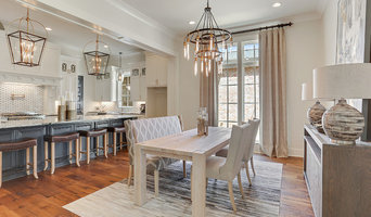 Best 15 Interior Designers In Baton Rouge, LA | Houzz