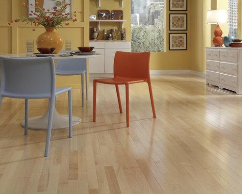 Lumber liquidators for Felsen flooring reviews