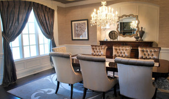Contact Luxe Home Interiors