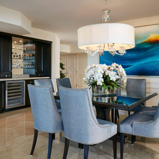 Luxe Palm Beach Residence