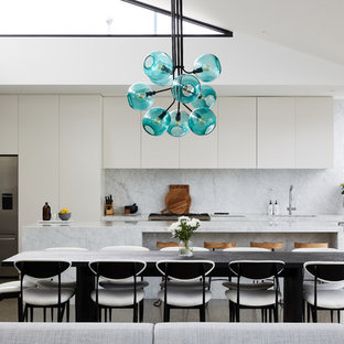 Luxico - interior photography