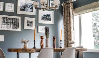 Luxury Home Renovation Ideas: The Mountain Modern Ski Condo
