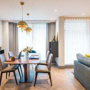 Luxury Modern Home