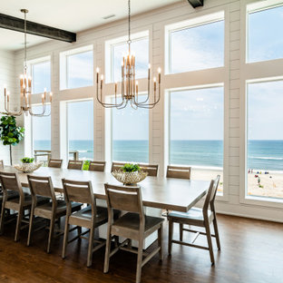 Luxury Oceanfront. SEAclusion