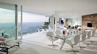 Luxury Windows