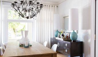 Best Interior Designers And Decorators In Culver City CA