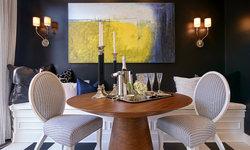 M/I Homes of DC: Maryland :: Crown - Monet Model