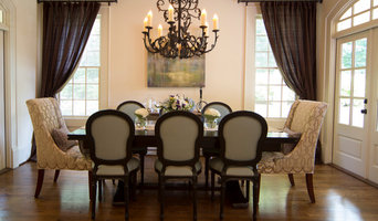 Contact VRA Interiors LLC 13 Reviews Atlantas Preferred Interior Design Firm