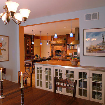 madison-traditional-kitchen-remodel-and-exterior-improvements
