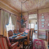 Houzz Tour: 1830s New Orleans Cottage Is Brought Back to Life
