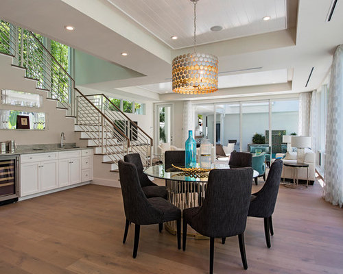 . Best Dining Room Design Ideas   Remodel Pictures   Houzz
