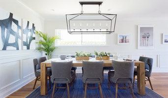 Contact & Best 25 Interior Designers and Decorators in Los Angeles Metro Area ...