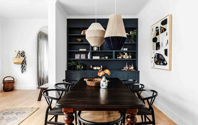 23 Great Joinery Features From Homes Across Australia