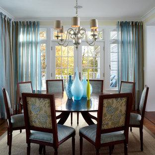 Mamaroneck, NY Home Design