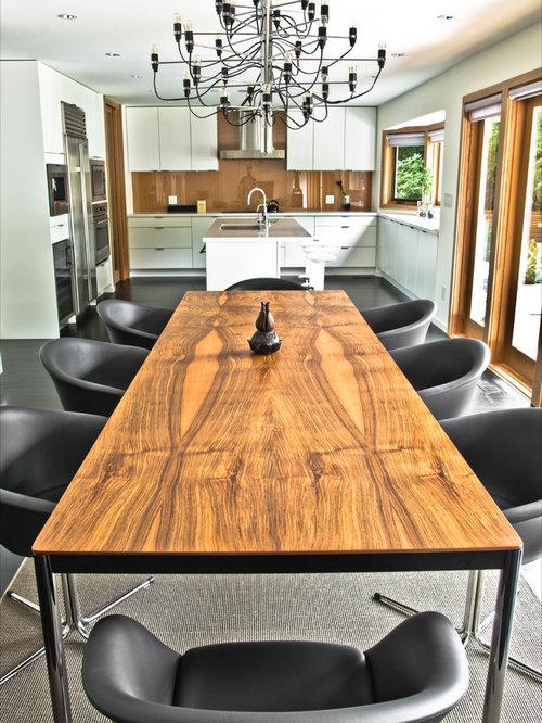 best bucket chair dining room design ideas remodel