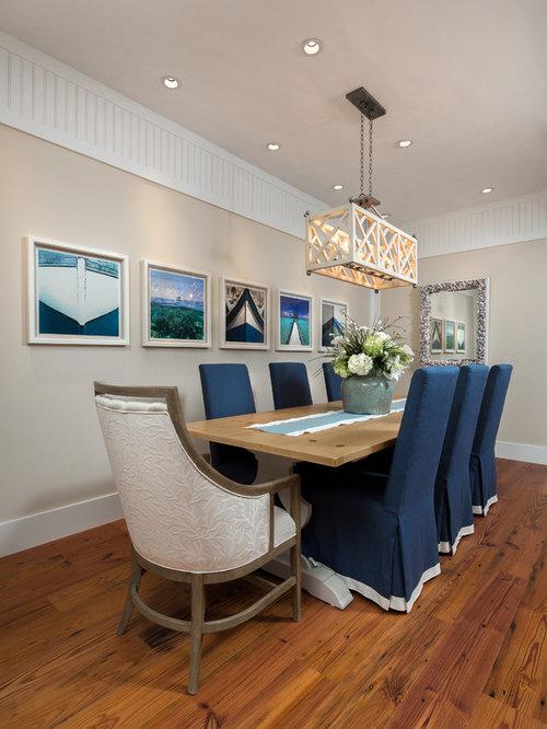 Dining Room Wall Decor | Houzz
