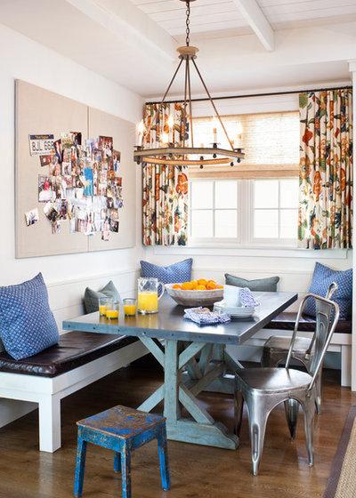 fotowand gestalten 9 ideen f r sch ne erinnerungen. Black Bedroom Furniture Sets. Home Design Ideas