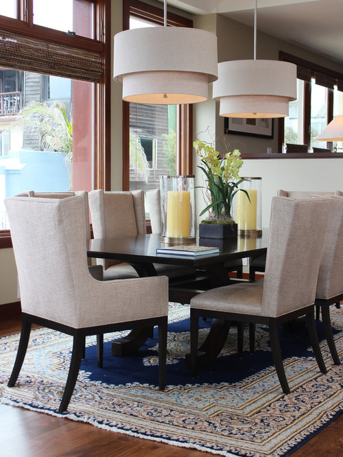 SaveEmail - Wingback Captain's Chairs Houzz - Dining Room Captain Chairs Rickevans Homes
