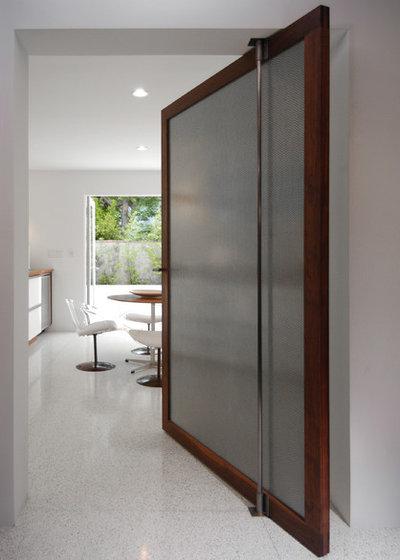 vinyl baseboard designs design workshop the modern wall base 4 ways