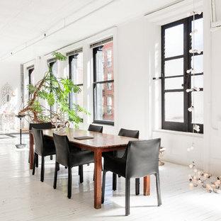 Manhattan, NY: Soho Loft