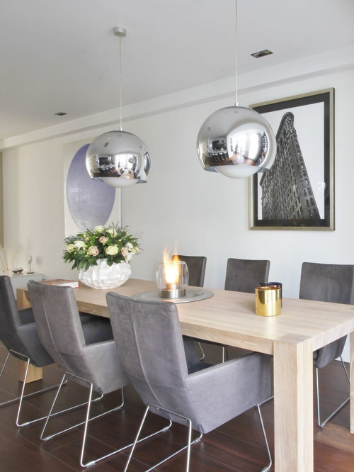 parsons dining table houzz