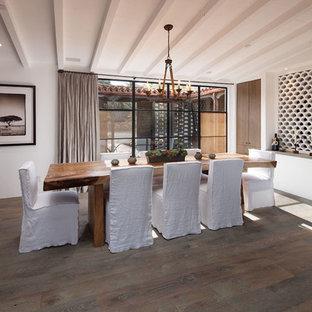 Mar Vista : Home Staging