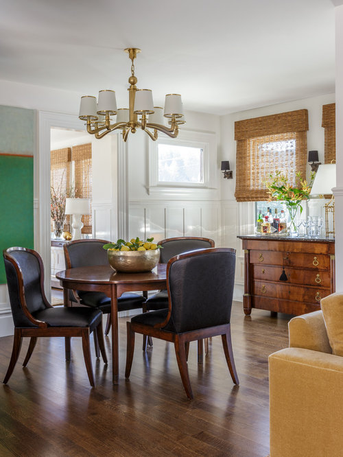 Best Great Room Design Ideas Amp Remodel Pictures Houzz
