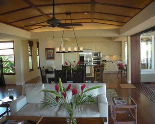 Best Tropical Chandelier Design Ideas Remodel Pictures – Tropical Chandelier