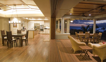 Best Kitchen And Bath Designers In Hawaii
