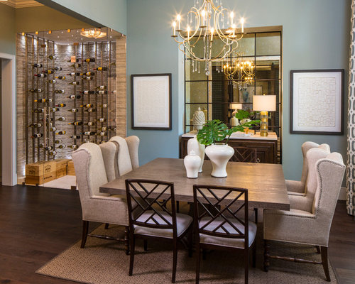 Best Traditional Dining Room Design Ideas Remodel Pictures Houzz