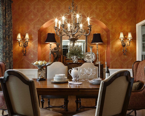 Formal Dining Room Pictures formal dining rooms | houzz
