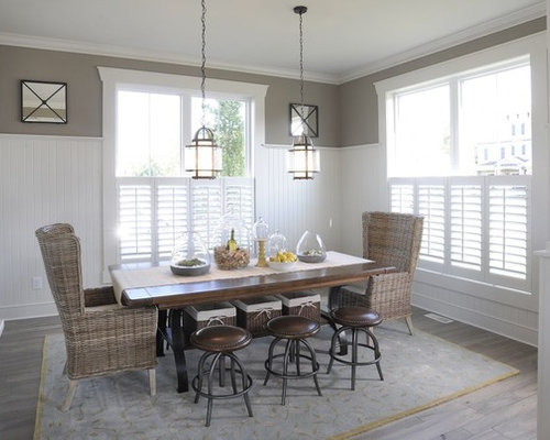 sherwin williams keystone gray home design ideas  pictures
