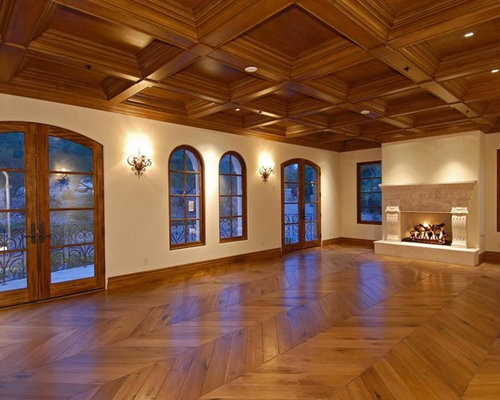 Best Ballroom Design Ideas Amp Remodel Pictures Houzz