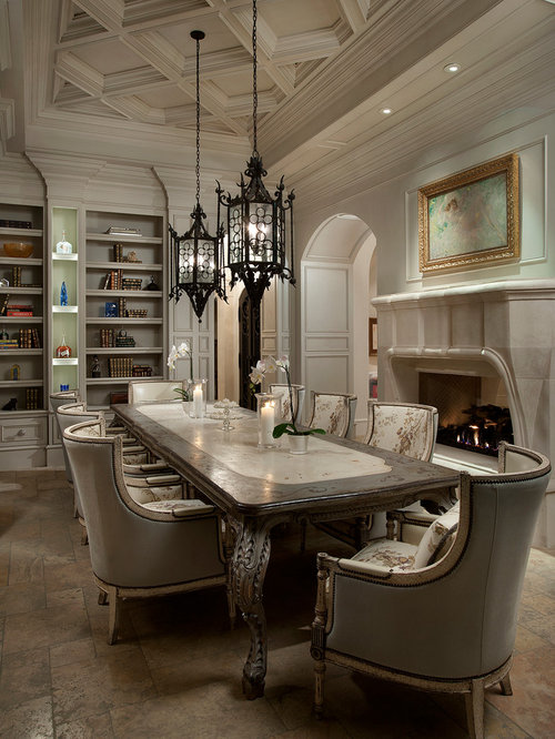 Millwork Home Design Ideas Pictures Remodel And Decor