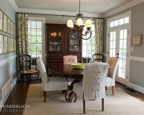 Best benjamin moore metropolitan design ideas remodel for Dining room at the met