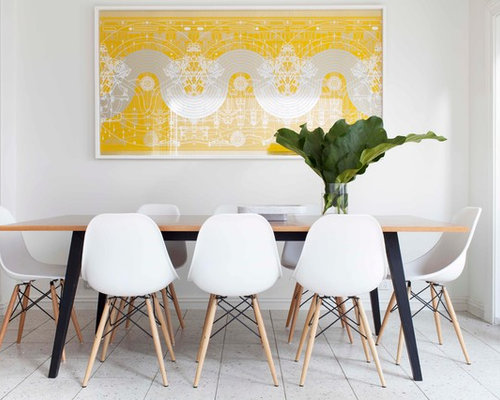 Dining Room Molding Ideas Houzz