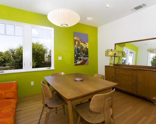 Wethersfield Moss Dining Room