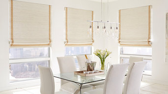 Metro Blinds, Draperies and Shutters